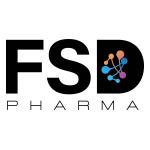 FSD Pharma Reports Second Quarter 2020 Financial Results