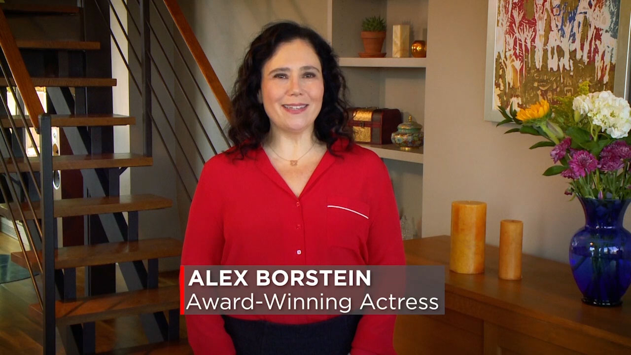 A new series of public service announcements, featuring actress Alex Borstein, aims to educate the public about the symptoms of von Willebrand disease and encourages those who think they may be affected to talk with their healthcare professional.