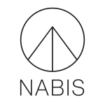 Nabis Announces Strategic Partnership With Bloom to Distribute Products Within California