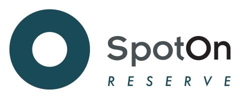 SpotOn Reserve