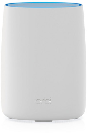 Orbi 4G LTE Advanced Whole Home WiFi router is now available worldwide for a suggested retail price of $399.99 USD. (Photo: Business Wire)