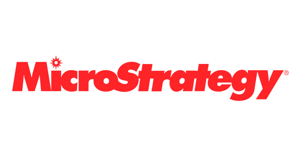 MicroStrategy Adopts Bitcoin as Primary Treasury Reserve Asset   Business  Wire