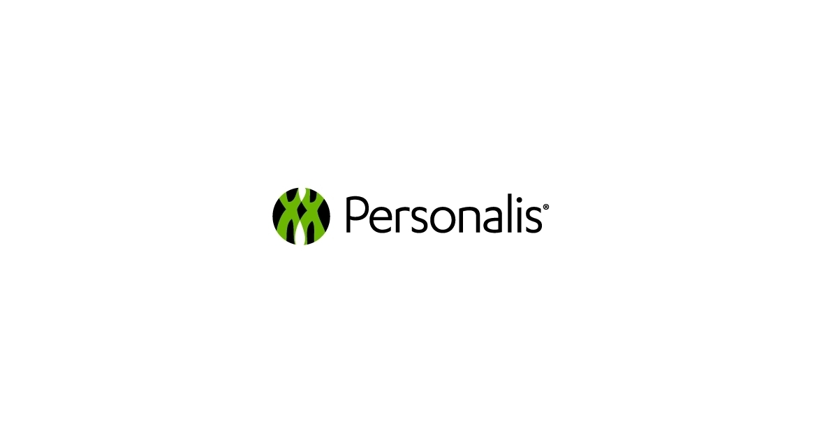 Personalis Announces Launch of Public Offering of Common Stock
