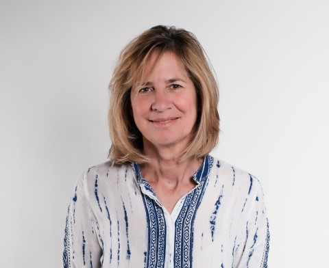 Inteliquet Appoints Jean Roberson as Chief Financial Officer. Jean has an impressive career nurturing companies and empowering them to raise equity, grow sales, and accelerate operations. (Photo: Business Wire)