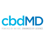 cbdMD Reports Record Net Sales In Its Third Quarter Fiscal 2020 Results