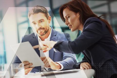 Thales amplia l'ecosistema dei propri partner tecnologici per velocizzare le iniziative di migrazione digitale e sul cloud delle aziende