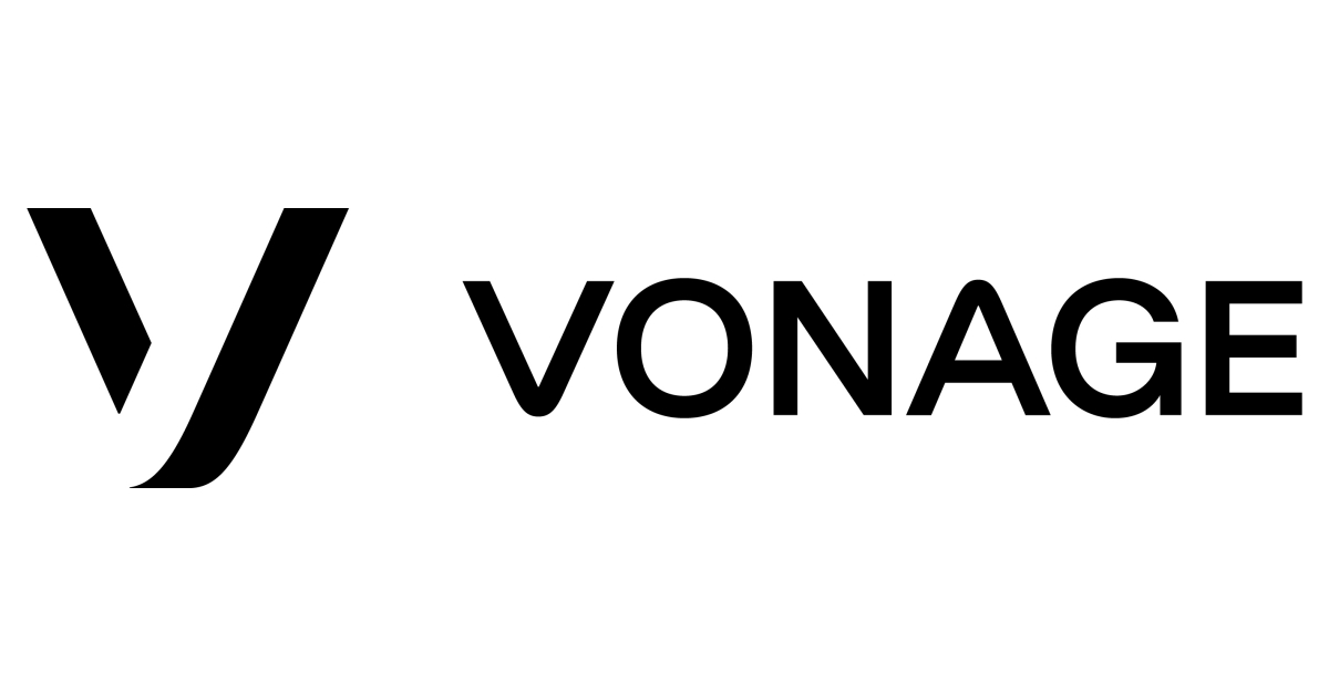 Vonage to Power Cloud Software Provider Spacely's Virtual Reality Solutions - RapidAPI