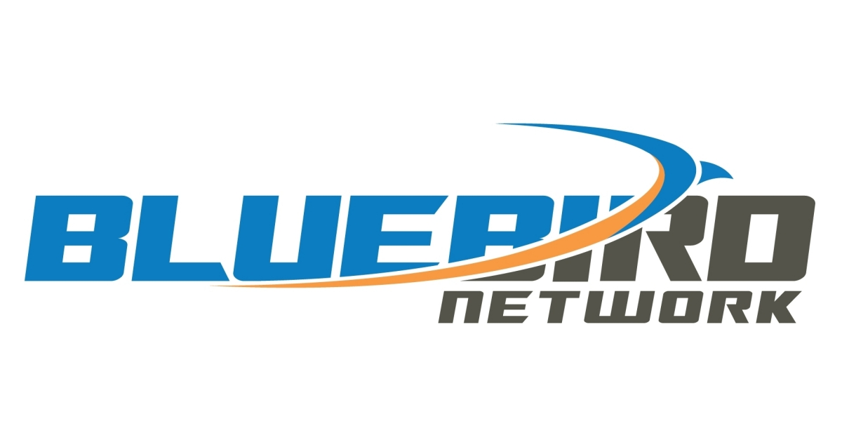Bluebird Network Fulfills Commitment to Expanding Fiber Infrastructure in Columbia, MO, Fortifying Mid-Missouri's 5G Wireless Infrastructure