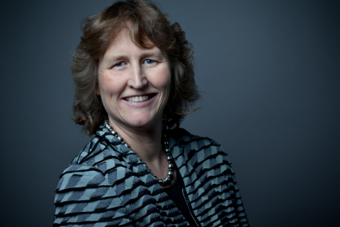 Flowserve Appoints Carlyn R. Taylor to its Board of Directors (Photo: Business Wire)