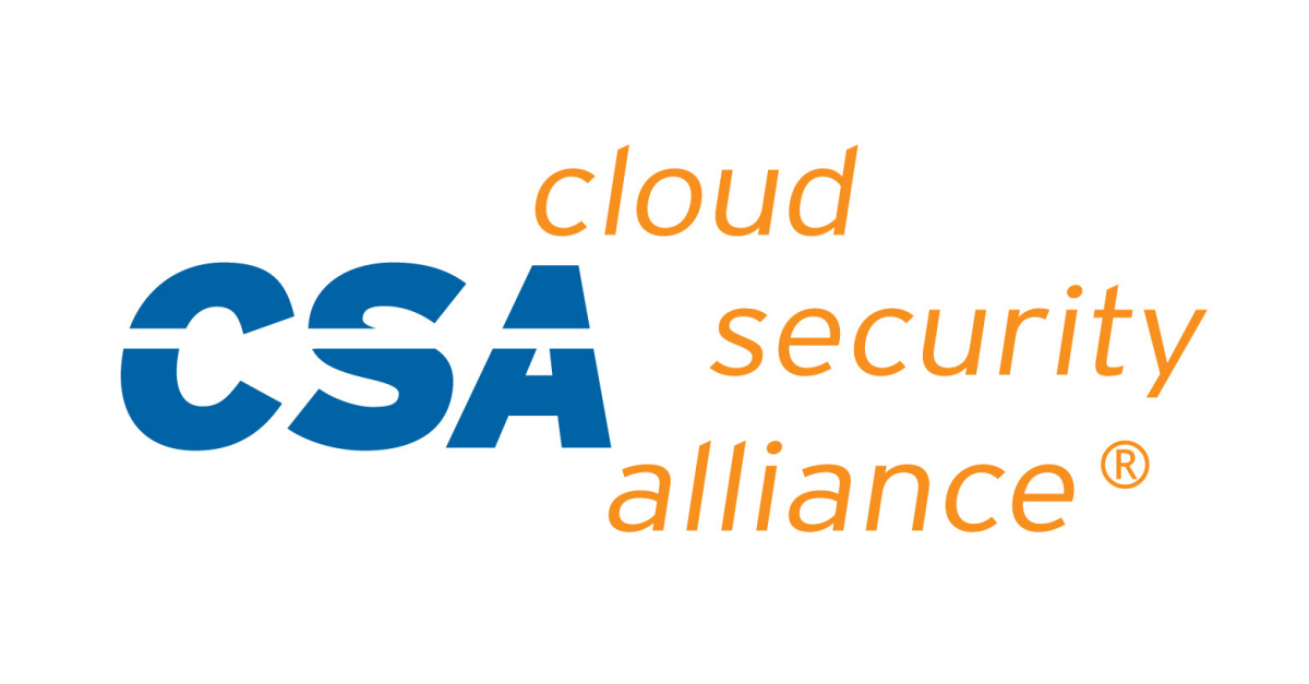 Cloud Security Alliance, ISACA Announce Strategic Partnership to Reinvent Cloud Auditing and Assurance | Business Wire