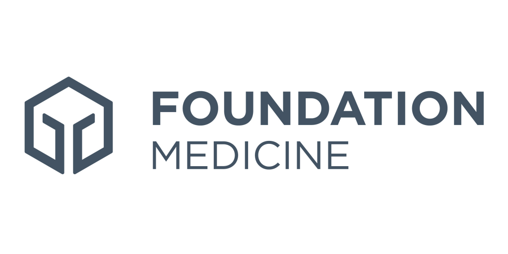 OneOncology and Foundation Medicine Unveil First-of-its-Kind Partnership to Advance Personalized Medicine at Community Oncology Practices | Business Wire