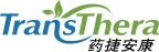 http://www.businesswire.com/multimedia/syndication/20200817005331/en/4808410/LG-Chem-Life-Sciences-and-TransThera-Biosciences-Announce-License-Agreement-for-Potential-Treatment-of-NASH-and-Other-Chronic-Inflammatory-Conditions