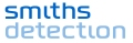 Incheon International Airport trials UV light tray disinfection with Smiths Detection