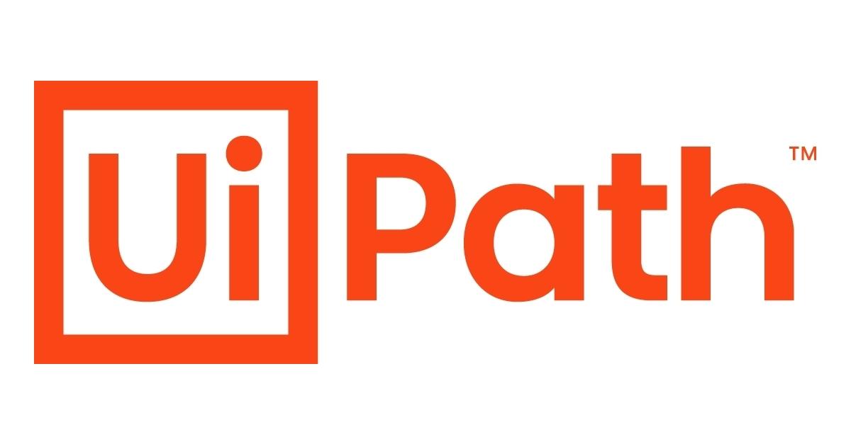UiPath Announces the Largest RPA Developer Community Event
