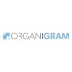 Organigram Joins Medical Cannabis by Shoppers Inc. and TruTrace in Effort to Track Source and Genetics of Cannabis Used by Medical Patients