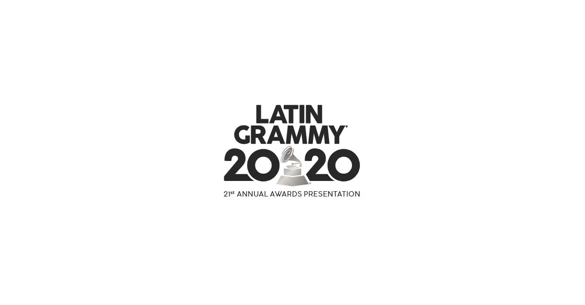 the 21st annual latin grammy awards will honor musical excellence with a powerful night to air on univision thursday nov 19 business wire the 21st annual latin grammy awards