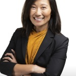 Leafly Names Yoko Miyashita as New CEO