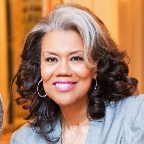 Michelle Flowers Welch, Chairman and CEO, Flowers Communications Group (Photo: Business Wire)