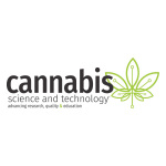 Cannabis Science and Technology® to Host Hemp Science & Technology Virtual Symposium