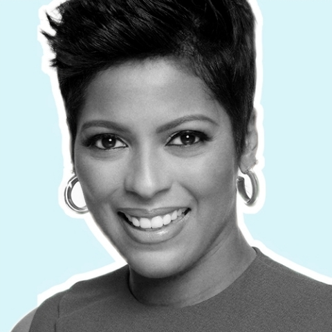 Comedian Trevor Noah and Host Tamron Hall Lead PMI® Virtual Experience Series Event on 25 August (Photo: Business Wire)
