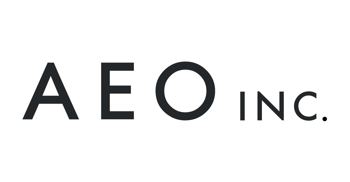 Aeo Inc To Report Second Quarter 2020 Results On September 9th Business Wire