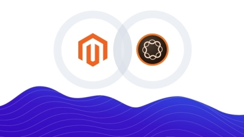 Bounteous Announces Creation of Bounteous Connector for Magento Commerce and Adobe Experience Manager Assets (Graphic: Business Wire)