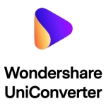 New UniConverter Version 12 with Improved Video Recording