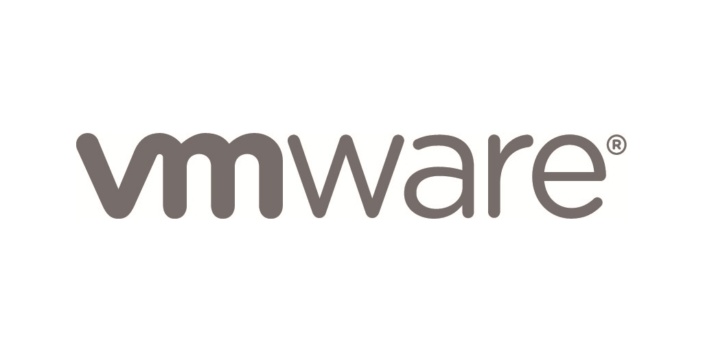 Vmware Brings Kubernetes To Fusion 12 And Workstation 16 Releases Business Wire