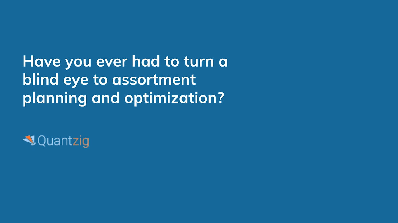 Why is assortment planning crucial from a business perspective?