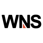 WNS (Holdings) Limited Announces Details of Annual General Meeting of Shareholders