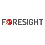 Foresight: Eye-Net Mobile and Global Japanese Technology Company to Start Pilot Project