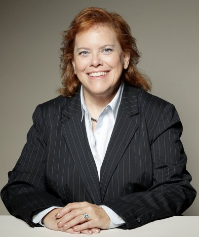 Katrina Church, Chief Compliance Officer of Bioventus (Photo: Business Wire)