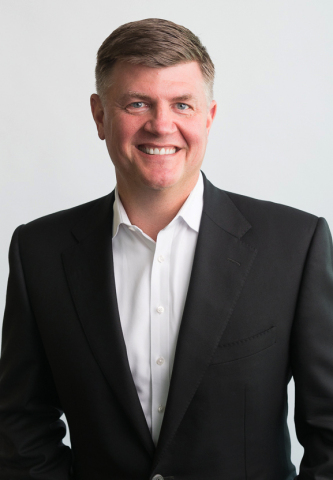Ingevity Corporation (NYSE:NGVT) today announced that it has named John C. Fortson as the company's president and CEO, and that he would join the board of directors. (Photo: Business Wire)