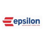 Epsilon Advanced Materials Forays Into Battery Material Business by Commissioning Manufacturing Facility to Produce Synthetic Graphite Anode Materials for Lithium Batteries