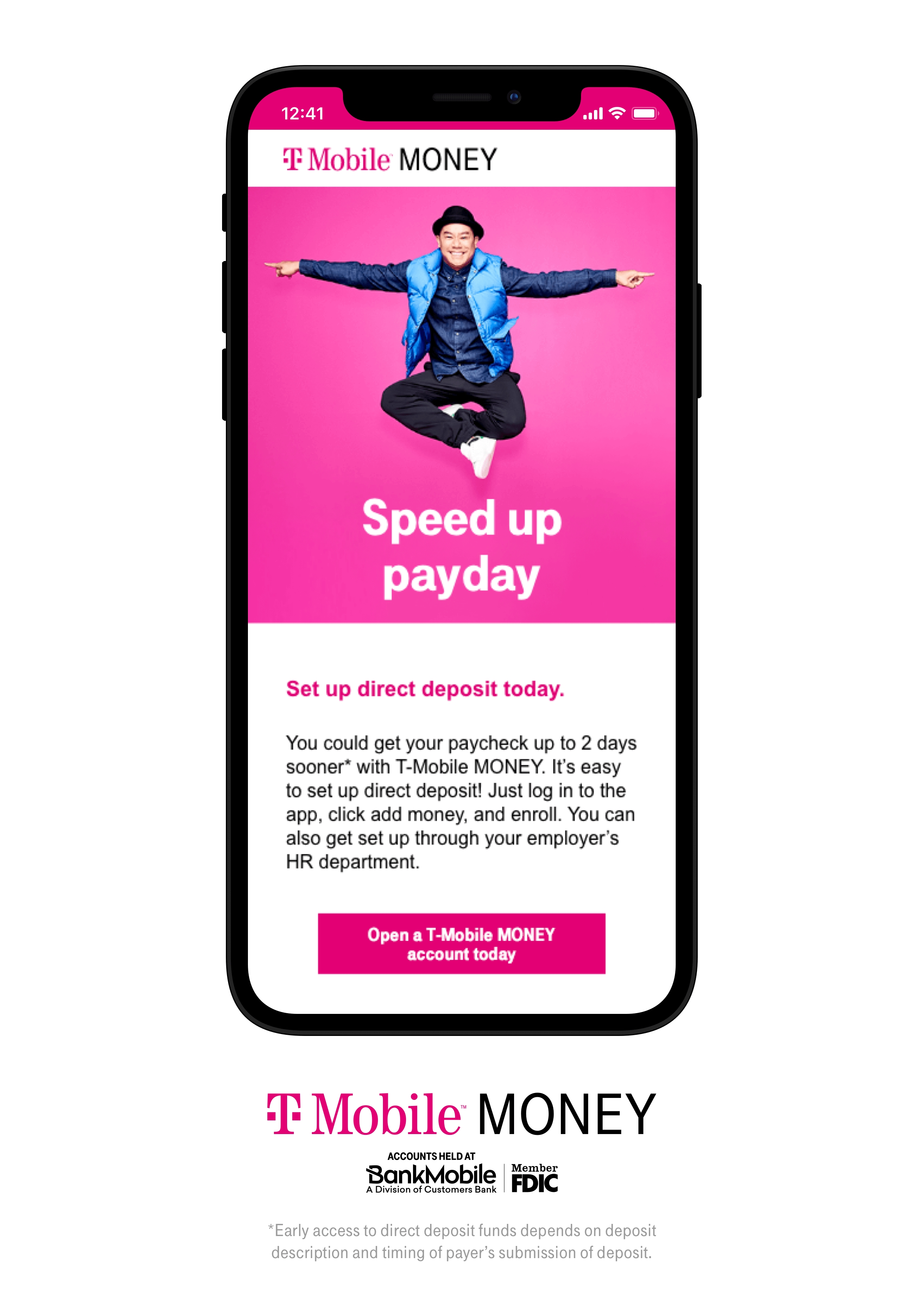 t mobile near me open today
