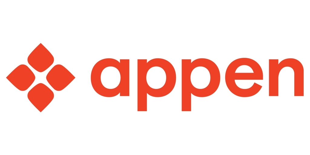 Appen Partners with World Economic Forum to Create Responsible AI Standards   Business Wire