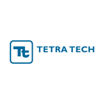 Tetra Tech Wins $39 Million USAID Power Central Asia Contract
