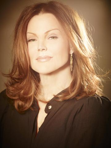 Belinda Carlisle (Photo: Business Wire)