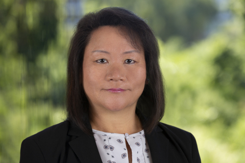 Omega Therapeutics expands management team with appointment of Barbara Chan as Vice President of Finance. (Photo: Business Wire)