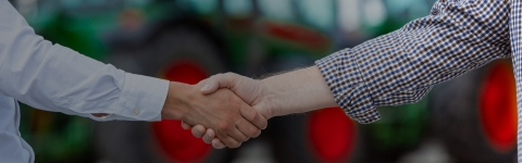 Elders Switches to Rimini Street Support for its SAP Software (Photo: Business Wire)