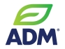 ADM Completes Previously Announced $850 Million Dual Tranche Capital Raise