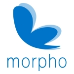 Morpho Establishes a Local Subsidiary in Taiwan and Begins Operations