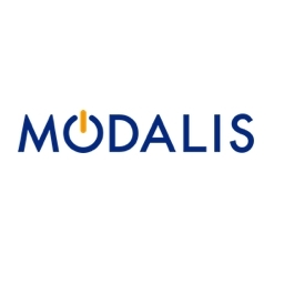 Modalis Therapeutics Reports Second Quarter Financial Results And Operational Highlights