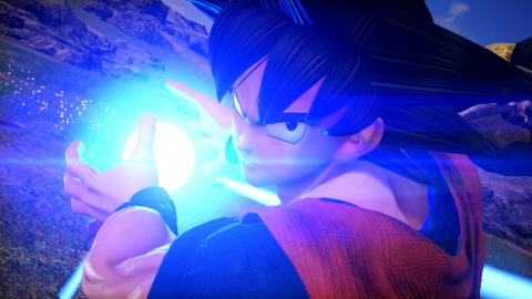 JUMP FORCE – Deluxe Edition will be available on Aug. 28. (Photo: Business Wire)