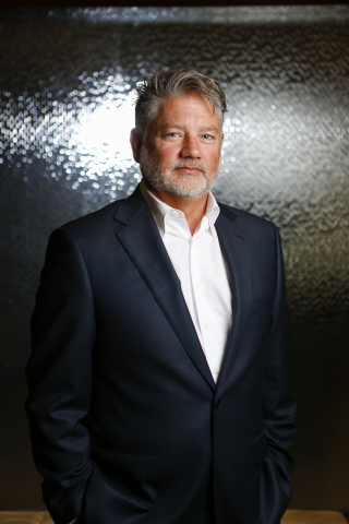 Evergy President and Chief Executive Officer Terry Bassham Announces Retirement (Photo: Business Wire)