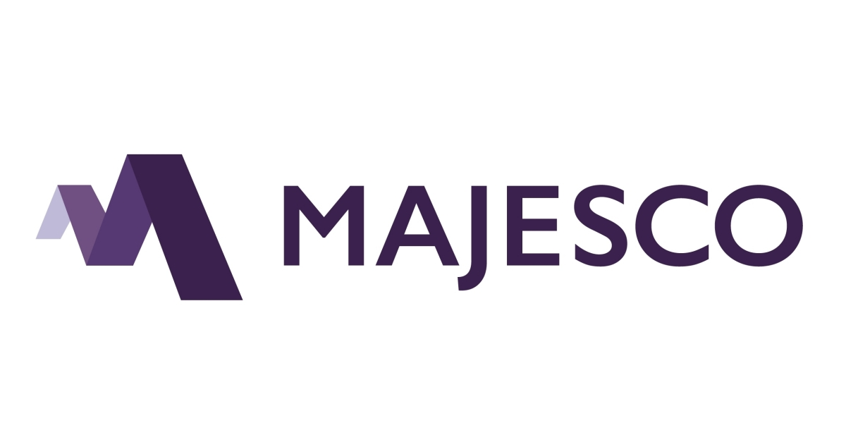 Majesco Positioned as a Visionary in Gartner 2020 Magic Quadrant for Life Insurance Policy Administration Systems, North America - RapidAPI