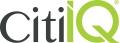 CitiIQ推出Global4000城市评分平台
