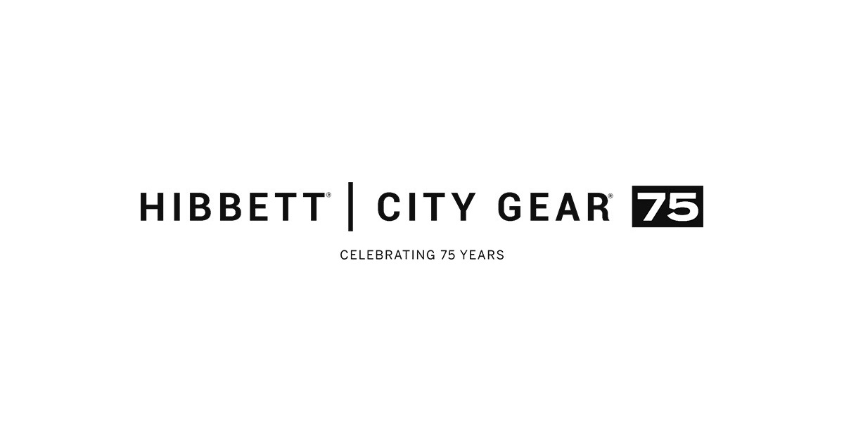 Hibbett Reports Second Quarter Results Business Wire
