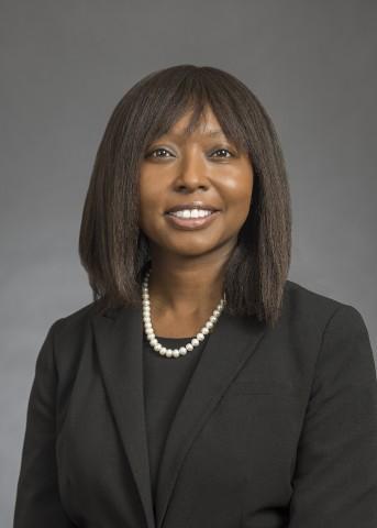 Rhonda Ferguson (Photo: Business Wire)