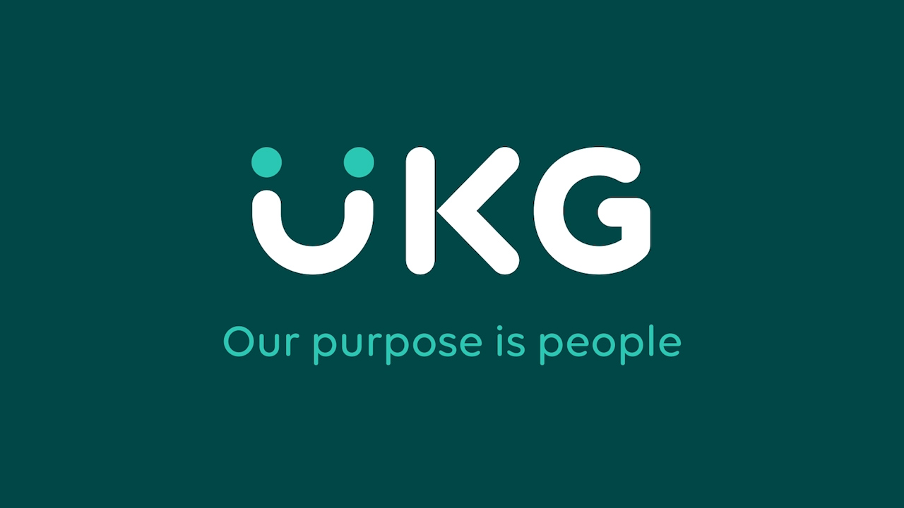 Meet UKG: Ultimate Software and Kronos join forces in a merger like no other. (Video: UKG.com)
